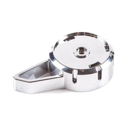 Switch EVO Rotax Max - Micro - Mini - Junior - DD2, MONDOKART