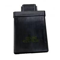 Unidad Control Electronico Negra 60cc Mini - 16.000 RPM