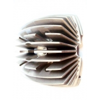 Culasse LKE 60cc R15 VO