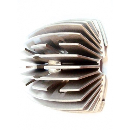 ZylinderKopf LKE R15 60cc VO, MONDOKART, kart, go kart