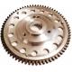 Starter Gear Sprocket LKE R13 (KF), mondokart, kart, kart
