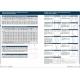 Rennanzug Sparco Eagle 2.0 Autoracing Fireproof, MONDOKART