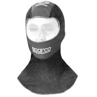 Cagoule Ignifuge Auto Racing Sparco SHIELD PRO