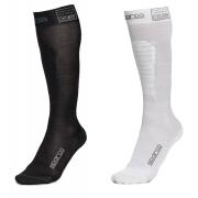 Socks Fireproof Sparco Compression, mondokart, kart, kart