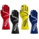 Handschuhe Sparco LAND+ Autoracing Fireproof, MONDOKART, kart