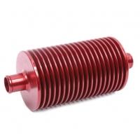 Scambiatore di calore acqua WildKart colorato