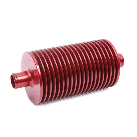 Scambiatore di calore acqua WildKart colorato, MONDOKART