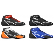 Shoes Sparco K-SKID NEW!!, mondokart, kart, kart store