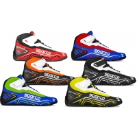 Shoes Sparco K-RUN NEW!