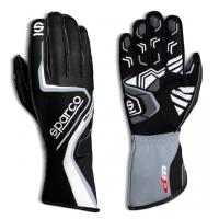 Gloves Sparco Rain Record WP (Rain)