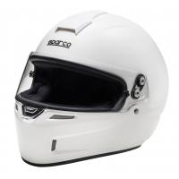 Sparco Helmet GP (CMR) KF-4W