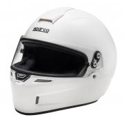 Sparco Helmet GP (CMR) KF-4W, mondokart, kart, kart store
