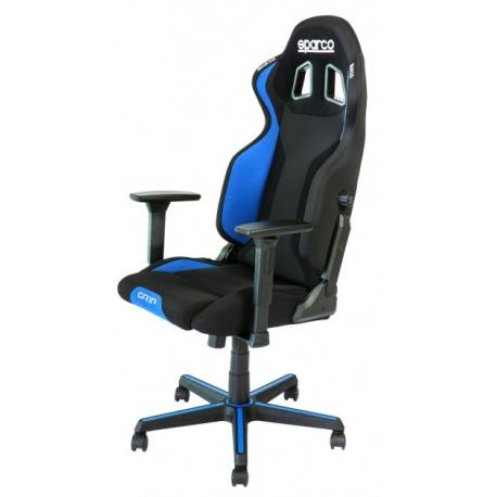 Seat Gaming Sparco GRIP, mondokart, kart, kart store, karting