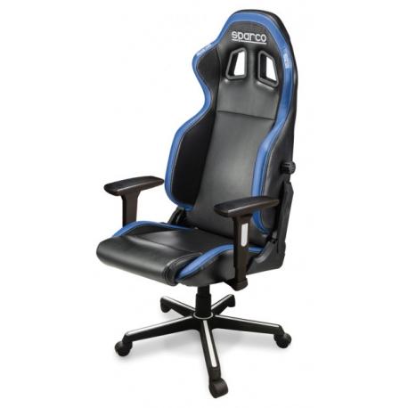 Seat Gaming Sparco ICON, mondokart, kart, kart store, karting