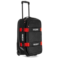 Trolley pour Cabin COMPACT Sparco