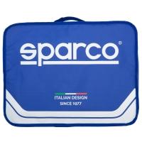 Racing Suit Bag Sparco