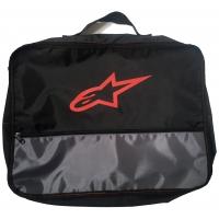Racing Suit Bag Alpinestars