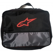 Racing Suit Bag Alpinestars, mondokart, kart, kart store