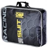 Racing Suit Bag OMP