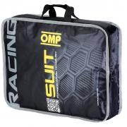 Racing Suit Bag OMP, mondokart, kart, kart store, karting, kart