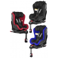 Child Seat Car Sparco SK500I