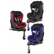 Kindersitz Car Sparco SK500I, MONDOKART, kart, go kart