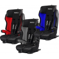 Child Seat Car Sparco SK700