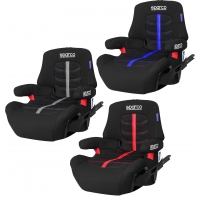 Child Seat Car Sparco SK900I