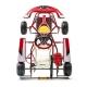 Kart completo Birel Easykart 50cc NEW!!, MONDOKART, kart, go