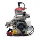 Motore BMB HAT KGP 125cc, MONDOKART, kart, go kart, karting
