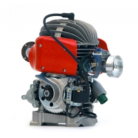 Motor 60cc EASYKART EKL BirelArt
