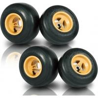 Tires Set 50/60 Easykart and KGP Mini