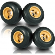 Tires 50/60 Easykart and KGP Mini, mondokart, kart, kart store