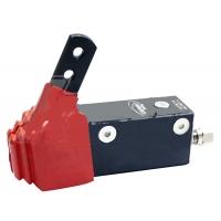 Brake pump V99 - V08 CRG (without recovery tank)