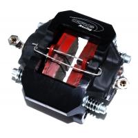 Brake Caliper Rear CRG V08