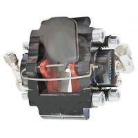 Brake Caliper Front V08 CRG