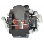 Brake Caliper Front V08 CRG, mondokart, kart, kart store