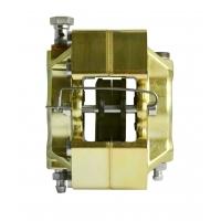 Bremssattel CADET 2.0 D30 Mini New Age CRG