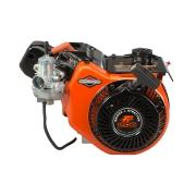 Motoren B&S Briggs & Stratton L206, MONDOKART, kart, go kart