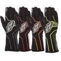 Gloves Alpinestars Tech 1-K V2 Adulto NEW!!