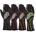 Guantes Alpinestars Tech 1-K V2 Adulto NEW!!