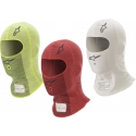 Balaclava Alpinestars Auto Racing Fireproof ZX EVO V2 COLOR!