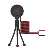 Transmitter Infrared Laptime New Alfano, mondokart, kart, kart