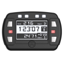 Alfano ADS GPS - Telemetry Laptimer GPS