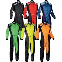 Suit OMP KS-3 Adult & Child NEW!!