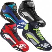 Shoes OMP KS-3 PROMO!!, mondokart, kart, kart store, karting
