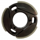 Clutch CARBON ARAMID RACING for Iame X30 (last version)