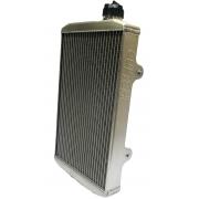 Radiateur HB-Line KE Technology BIG (450x267x85 mm) avec
