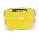 Designkit Heckspoiler Crystal CLOB Top-Kart
