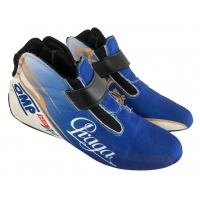 Shoes Kart PRAGA OMP KS-1ART IPK